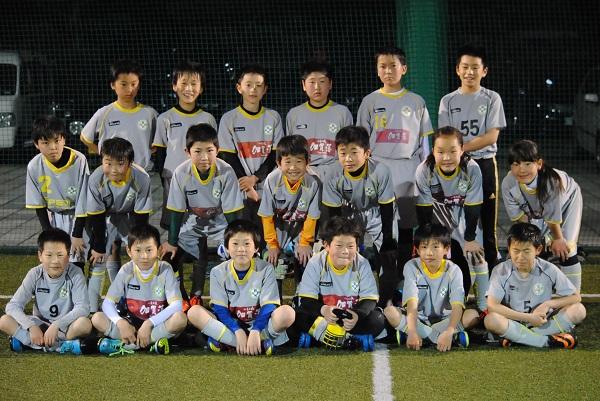若葉旗・ひまわりほーむ争奪 第30回石川県ジュニアサッカー大会 試合日程のご案内