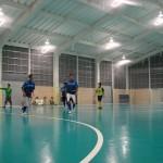 サッカーを日本の文化にしたい、