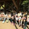 PNFCダンス