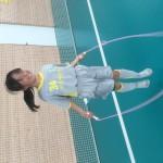 [年中、年長、小学生]なわとびが跳べないお悩み解決! 跳び方、練習方法?