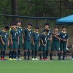 【ジュニアユース】高校受験と進路の悩み サッカーと勉強の両立