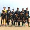 【少年サッカー】コミュニケーション能力の低い子と高い子  伝えるから伝わるへ