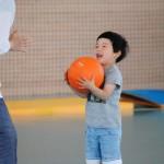 【運動と健康】心と身体を育てる「運動好きのスパイラル」とは