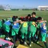 【U-12ジュニア】第41回 全日本少年サッカー大会 石川県大会 全力で楽しむために努力すること