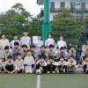 【リオペードラサッカースクール】楽しく、1年~6年全学年で上達する